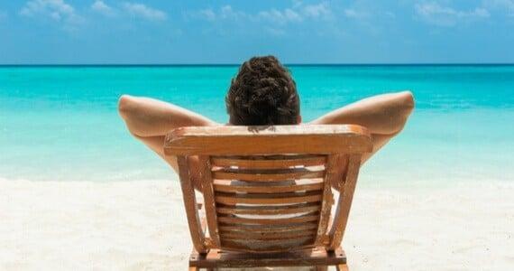 Où passer vos vacances en avril?