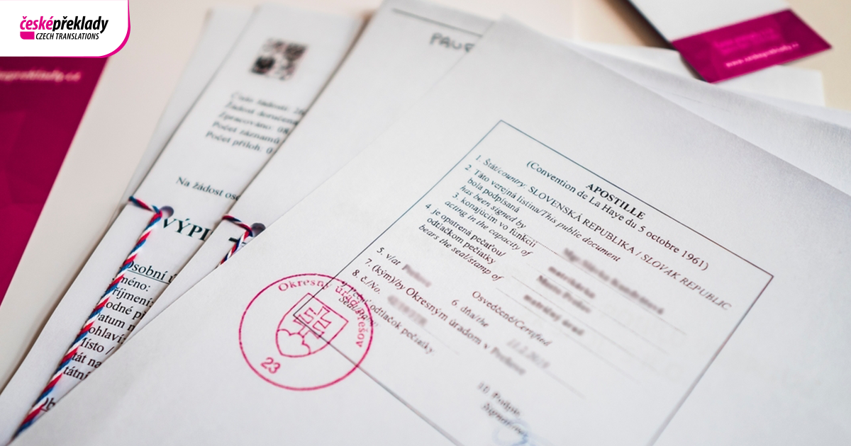 De quel diplôme avez-vous besoin pour travailler dans une ambassade?